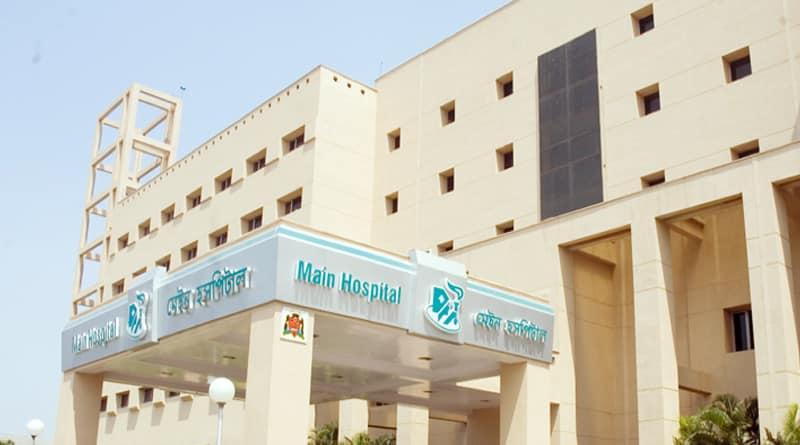 Apollo-Hospitals_web
