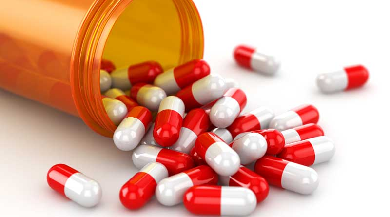 Central to scan prescriptions to control antibiotic abuse