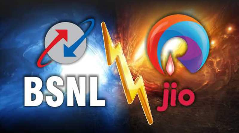 BSNL-vs-Jio_web