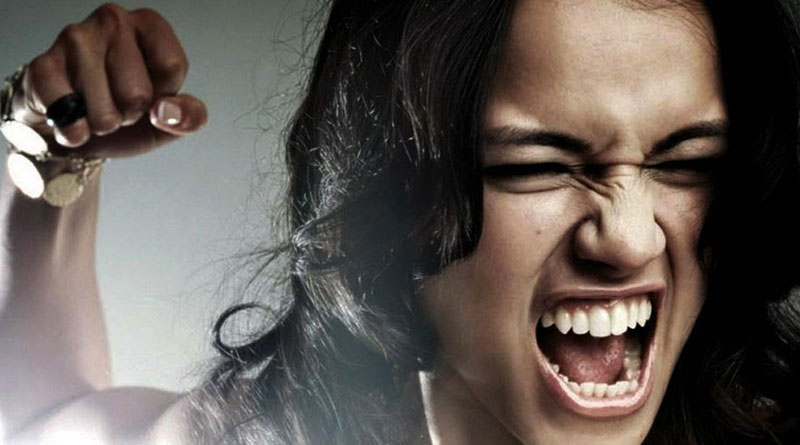 This Gurgaon 'Breakroom' will let you Pay And Smash to release anger