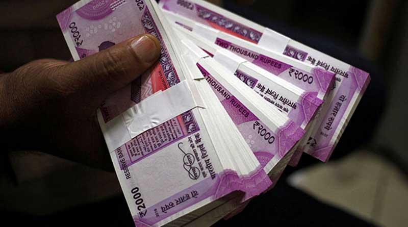 Budget 2017: Govt. bars cash transaction above Rs 3 Lakh