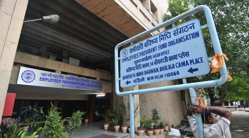 EPFO to allow 90% withdrawal from account for purchasing home
