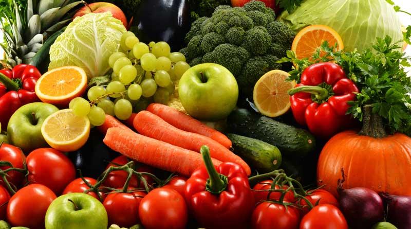 Empty-Stomach-Food
