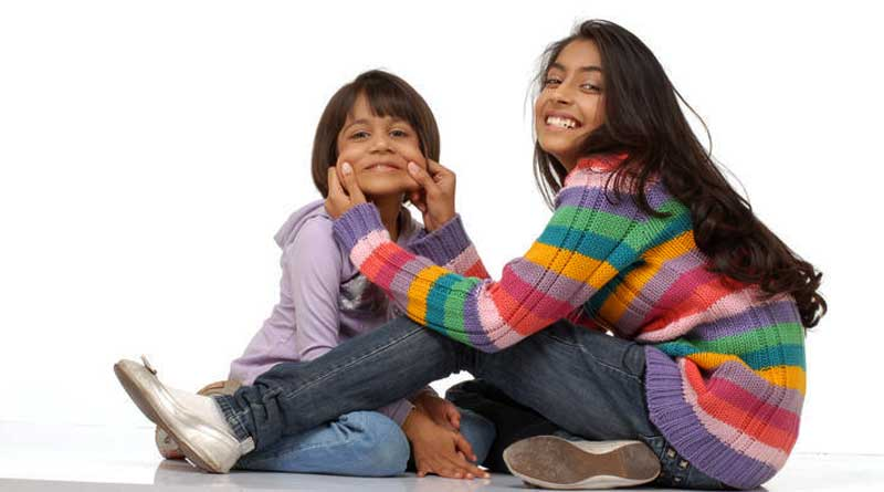 Firstborn child more intelligent than siblings, claims study