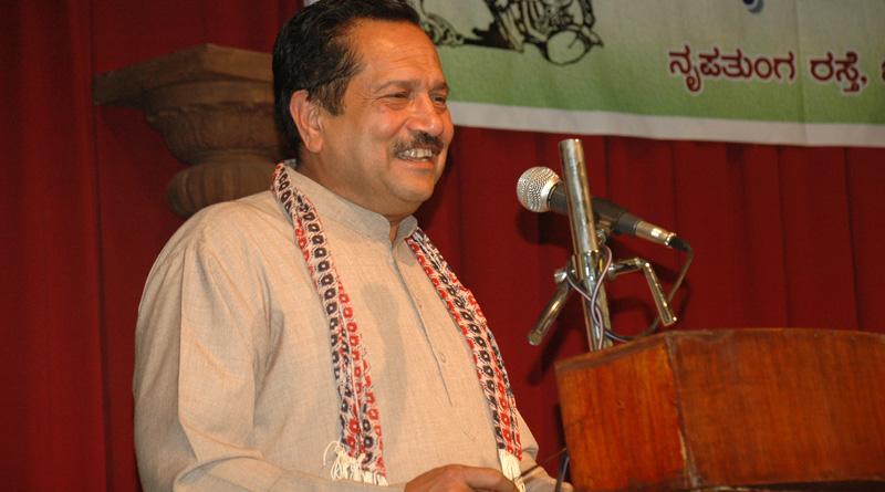 Triple talaq 'sin', 'atrocity' against women: RSS leader
