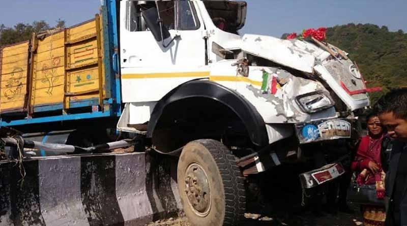 truck-turns-turtle-in-meghalaya-several-dead