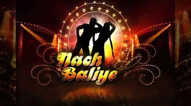 This year Nach Baliye has heavy stars couples in list
