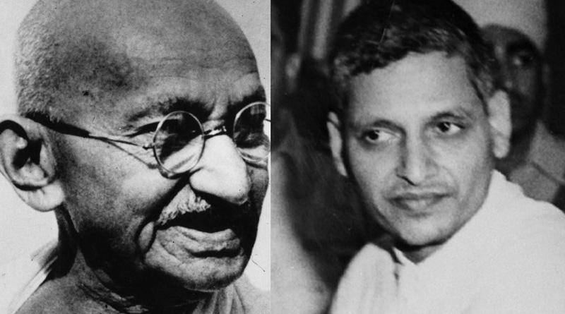Disclose Nathuram Godse's statement during Gandhi assassination trial, says CIC