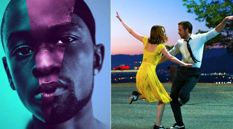 After Oscar bumble, 'Moonlight' bags best picture award