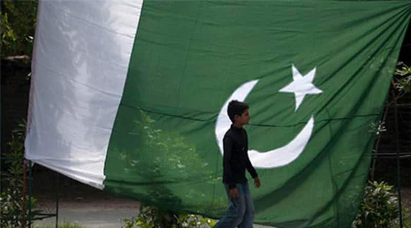Pakistan_web