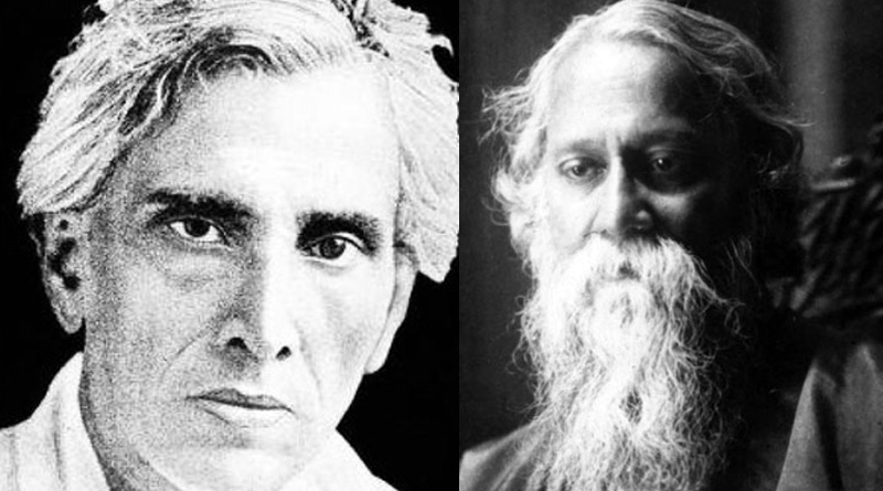 Islamisation of education in Bangladesh, Tagore, Saratchandra deleted from text books