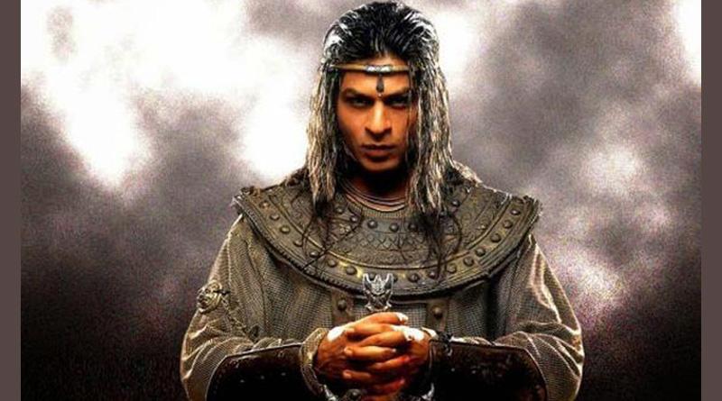 Shah Rukh Khan to do a cameo in Baahubali 2!