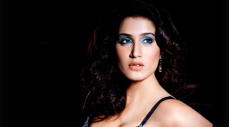 chak de india actress sagarika ghatge dating cricketer zaheer khan