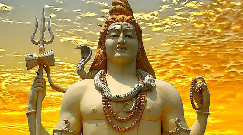 Know the proper ingredients for worshiping Lord Shiva