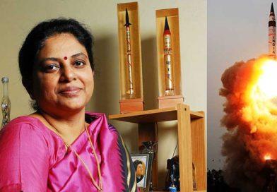 এনার নেতৃত্বেই ভারত পেয়েছে 'অগ্নি ৫'-এর মতো মারণাস্ত্র