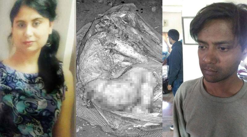 Udayan-Akangsha-Murder