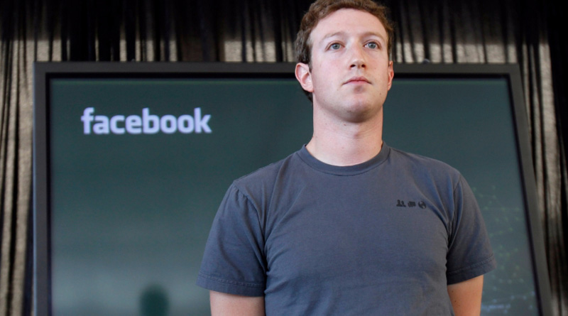Mark Zuckerberg loses $7.2 Billion as firms boycott Facebook Ads