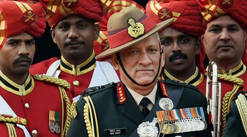 army-chief_web