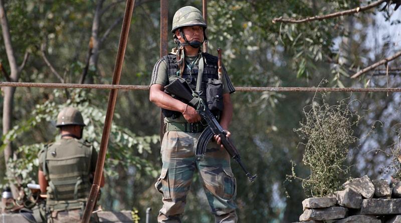 army-kashmir_web