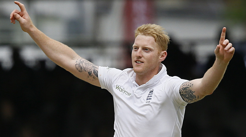 Ben Stokes bags whopping rs 14.5 crore IPL contract