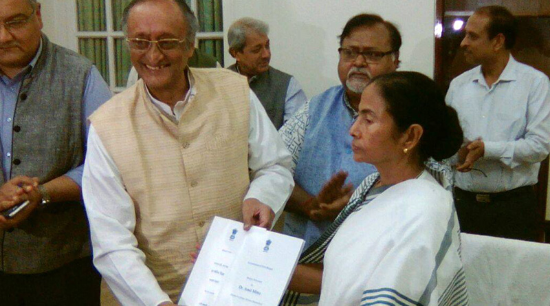 To ease demonetisation pain new perks in Bengal budget 2017