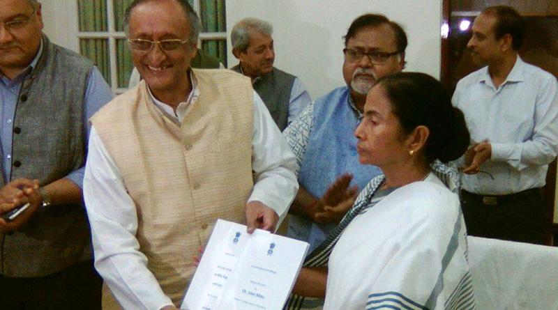 bengal-budget_web