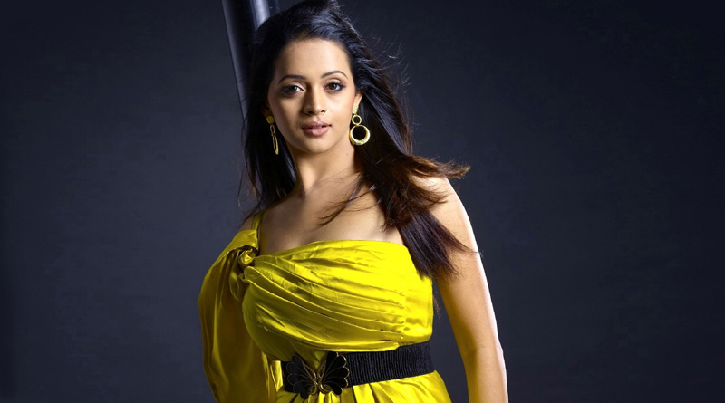 Malayalam actor Bhavana abducted and molested, 1 arrested