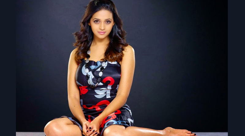 Abductors clicked semi-nude pic of Bhavana with the intention to blackmail her