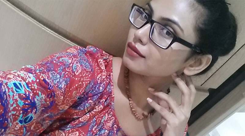 FIR lodged against Income Tax officer in tolly actress murder case