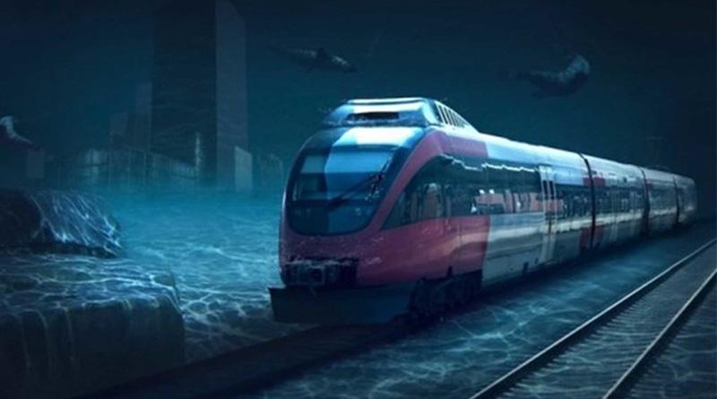 bullet-train_web