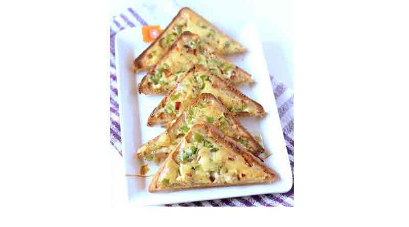 cheze-chilli-toast_web