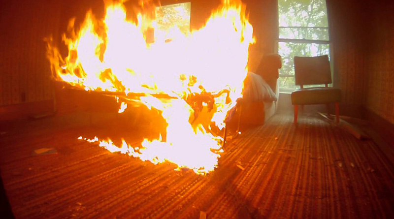 fire_web