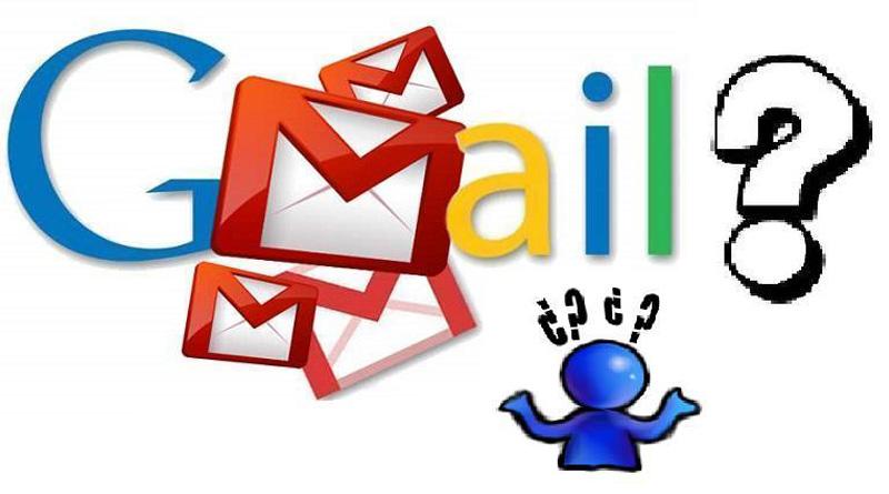gmail_web