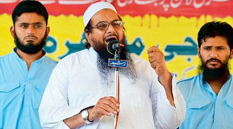 hafiz-saeed_web
