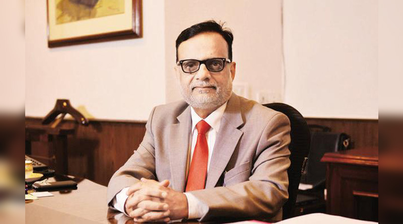 100% penalty for cash transactions over Rs 3 lakh: Hasmukh Adhia