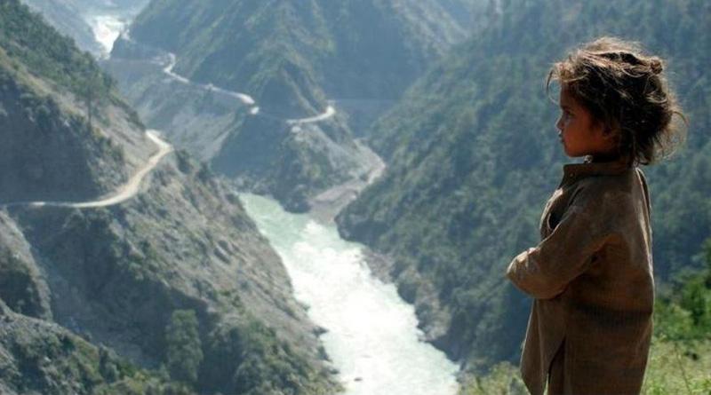 Govt to construct mega dam in Kashmir to teach Pakistan a lesson