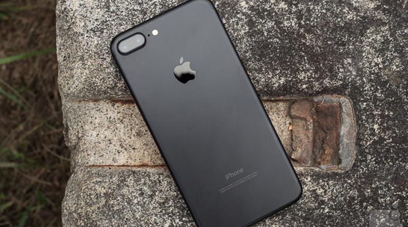 iphone-7plus_web