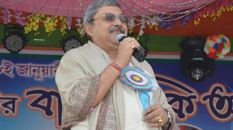 After Idris Ali TMC legislator Kalyan Banerjee receives threat call