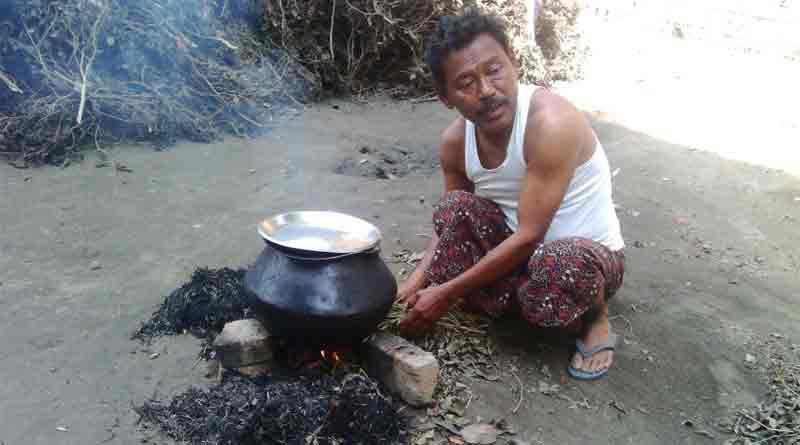Padmashree winner tea worker rues poor infrastructural facilities in Tea belt