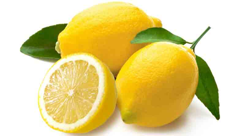 One lemon sold Rs 7,600 at auction in Tamil Nadu's Erode temple