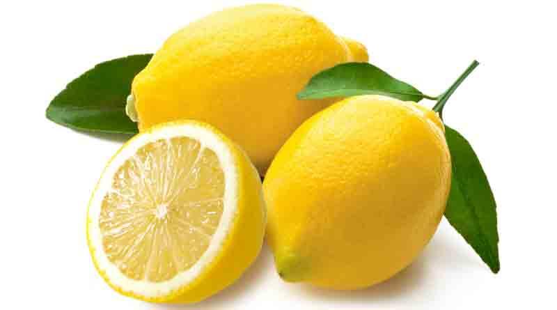 lemon_web