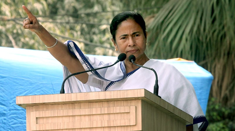 People vandalizing hospitals will be strictly dealt with, says Mamata