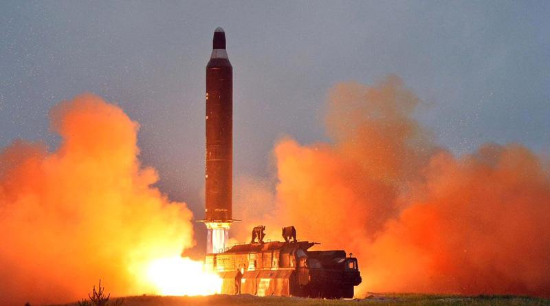 missile-2_web