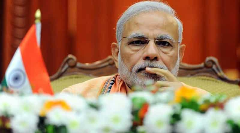 In War Against Black Money, PM Narendra Modi's Next Big Target Is Shell Companies