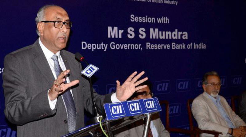 From 13 March there will be no limit on cash withdrawal from savings bank accounts: RBI