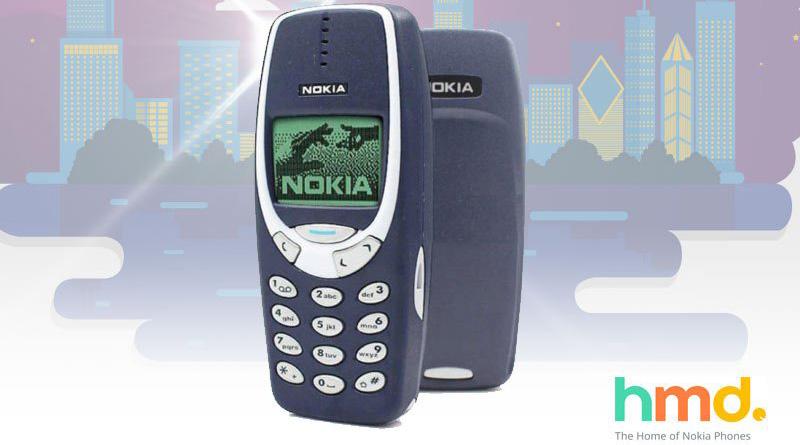 nokia-3310_web-2
