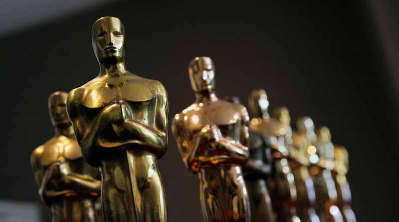 Iranian Director lambasts Trump on Muslim Ban, boycotts Oscar