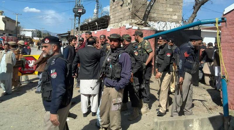 fidayeen-attacks-jolts-khyber-pakhtunkhwa-province
