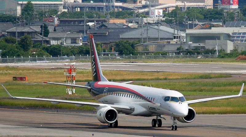 passenger-jet_web