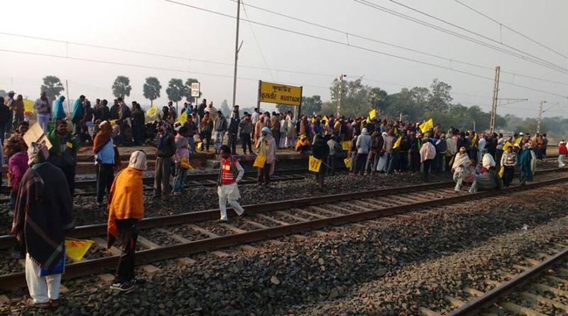 rail-purulia_web